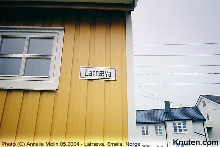 latraeva_norway_000012.jpg