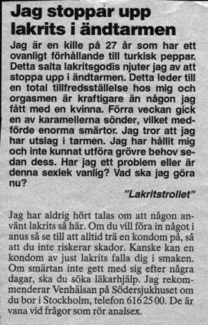 svenskeanal.jpg