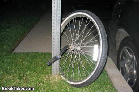 sykkellaas.jpg