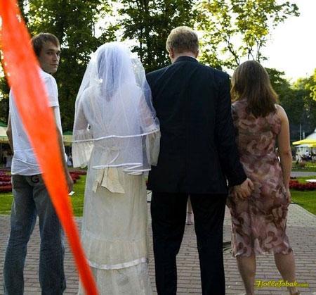 bruden.jpg