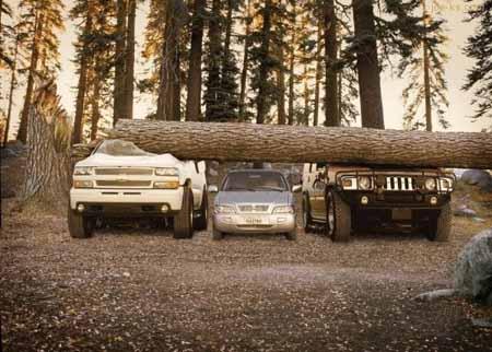 Fordelen med å ha liten bil.jpg