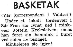 basketak.jpg