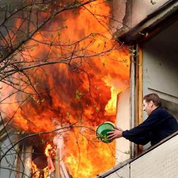 brannslukking.jpg