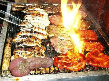 grillings.jpg