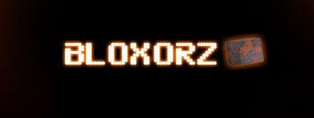 bloxorz.jpg