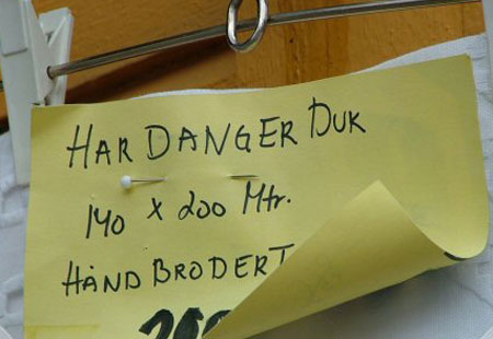 hardangerduk.jpg