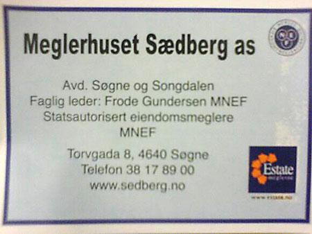 saedberg.jpg