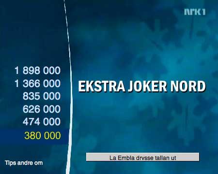 extra-joker-nord.jpg