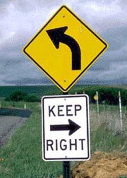 keepright2.jpg