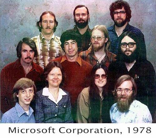 microsoft78.jpg