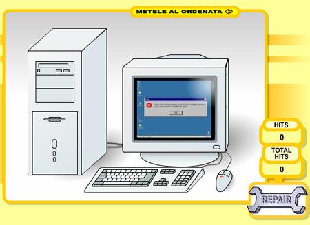 computerbash.jpg