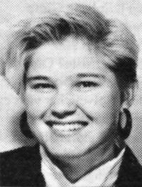 1990-3b-lindisringen