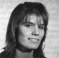1992-3c-helenesundstroem