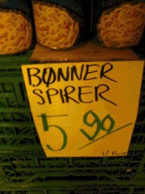 boenner