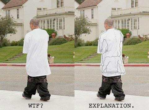 forklaring