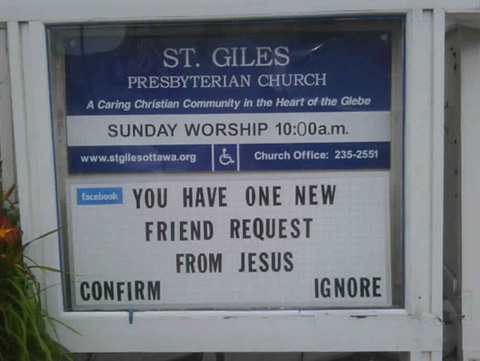 jesus-friend-request