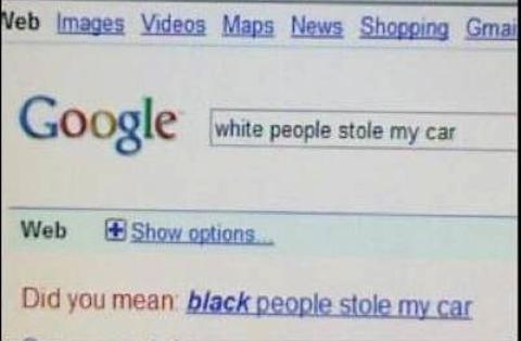 white-people-google