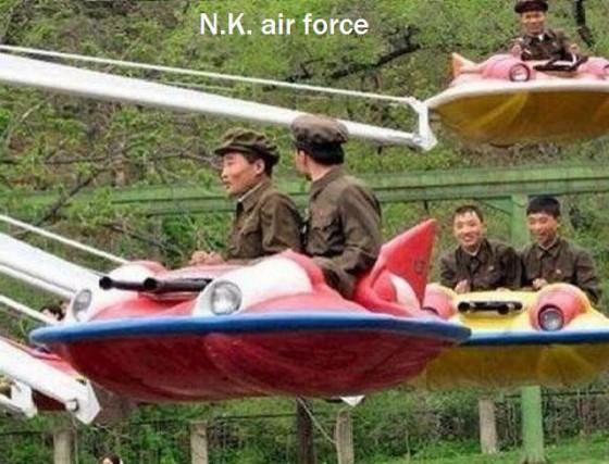 svada flyvåpen