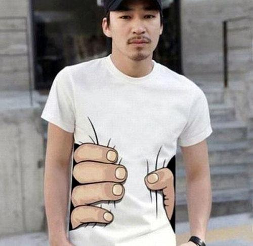squeeze-tshirt