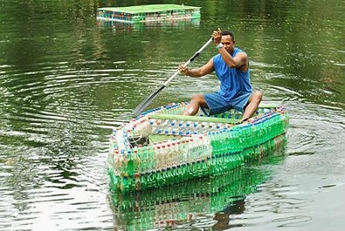 bottle-boat-01