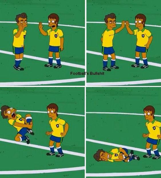 svada fotball