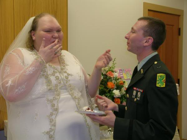 fat_wife7