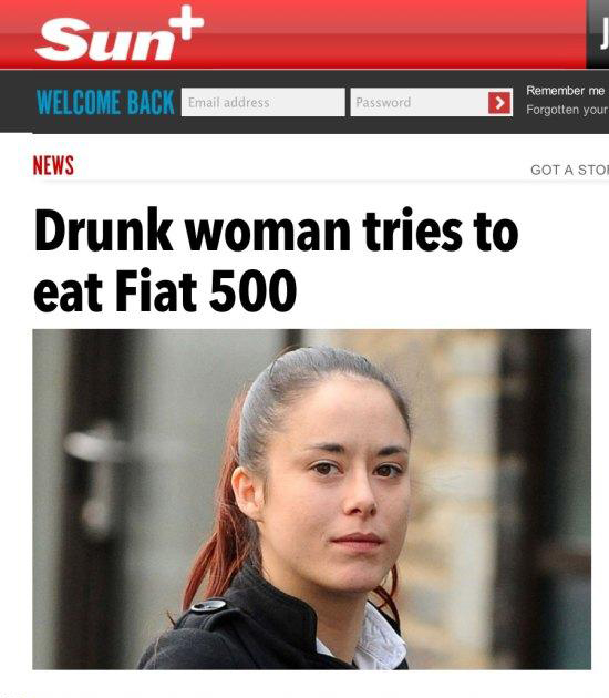 crazy-food-crimes-headlines-3