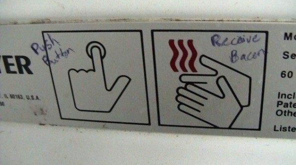 push-button-receive-bacon-590x330