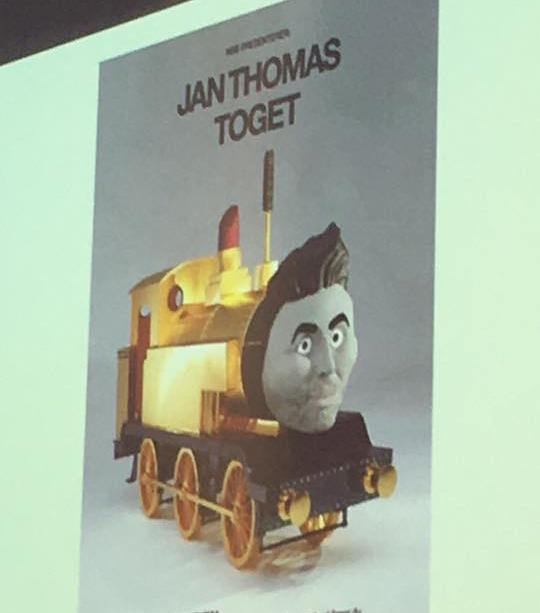 janthomas-toget